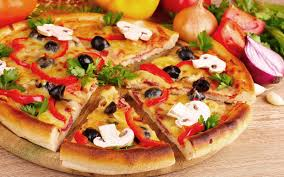 pizzeria szczecin hrubieszowska,