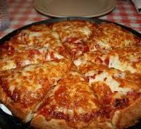pizzeria szczecin niebuszewo,