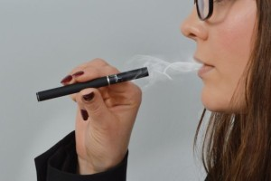 e-palenie