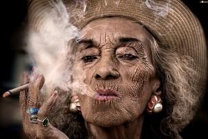 palacze