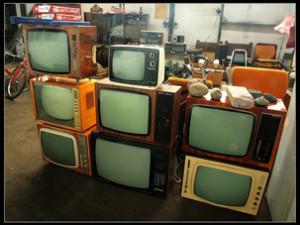 stare-telewizory