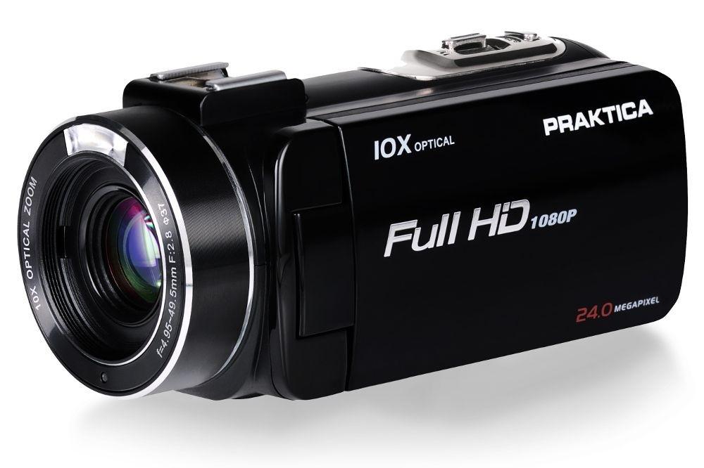 kamera-praktica-luxmedia-z150-bok