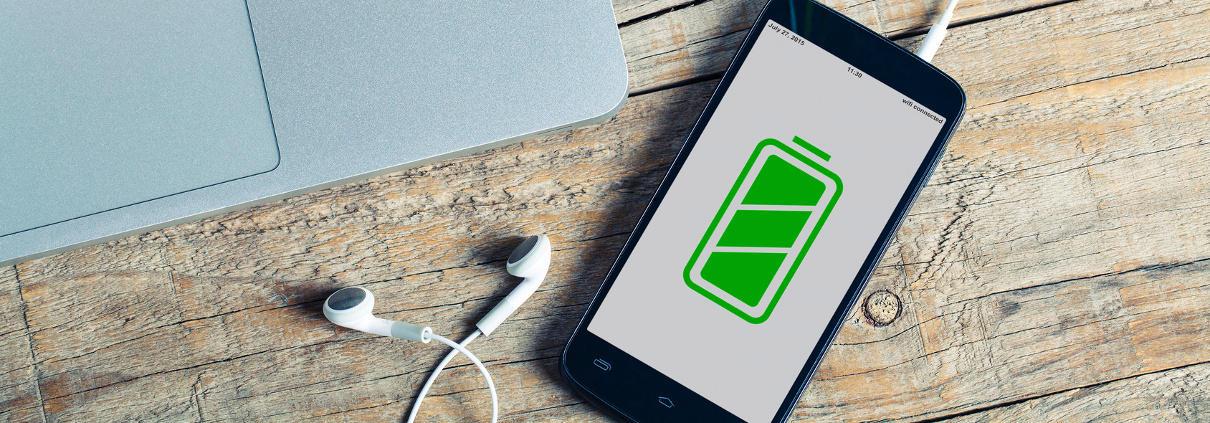 smartfon-1