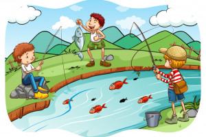 fishing_1308-8542